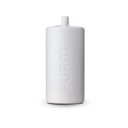 Водный фильтр PURITII